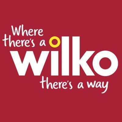 Wilko deals
