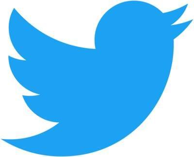 Twitter deals