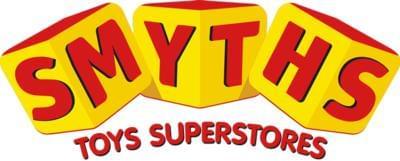 Smyths Toys Superstores deals