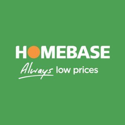 Homebase deals