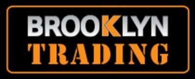Brooklyn Trading deals