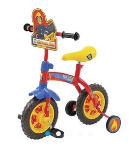 Half Price Kids Bicycles and Helmets at Tesco
