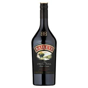 Baileys 1L for £12 at Tesco - Cheapest Around!