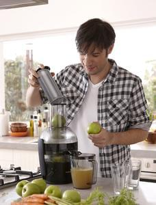 Philips Juicer at £33.99 at Amazon (Normally £110)