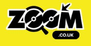 10% Off CD's And DVD's at Zoom