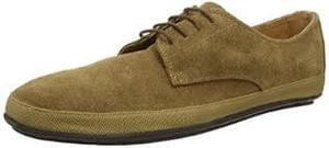 Frank Wright St. Lucia, Men's Shoes
