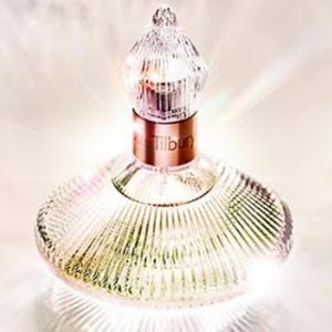 Free Charlotte Tilbury Perfume