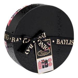 Bayliss and Harding gift set HALF PRICE