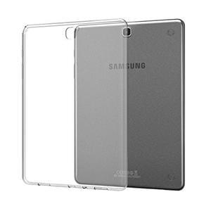 """Samsung Galaxy Tab A 9.7"""" Case Case"""