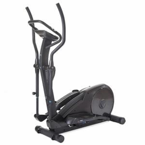 cardiostrong EX40 Elliptical Cross Trainer