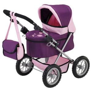 Bayer Trendy Dolls Pram