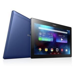 Lenovo Tab 2 A10 HD 10 Inch 16GB Tablet