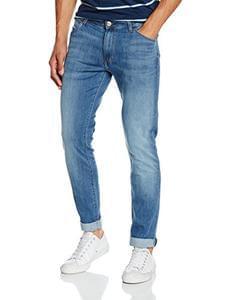 Wrangler Men's Larston Jeans
