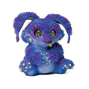 Xeno Interactive Baby Monster - Great deal at £24.99, was £79.99!