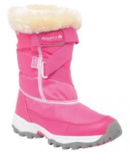 Kids' Snow Boots Mega Sale: £9.98 (was £50.00)