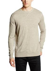 Jack & Jones Men's Eco Jumper