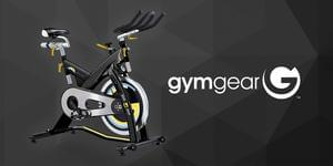Win an Excercise Bike Worth £700!