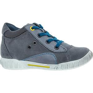 Bargain Ecco boys shoes save 62% RRP