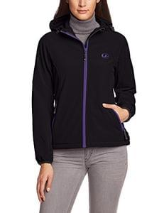 Ultrasport Estelle Women's Softshell Jacket.  Bargain!!!!