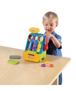 2 for £10 on Argos toys GREAT FOR CHRISTMAS