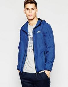 £53 jacket down to just £18 in ASOS sale
