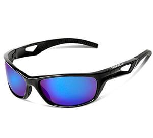 HODGSON Sports Polarised Sunglasses - Cycling, Riding, Driving, Running, Golf …
