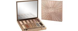 Win an Urban Decay Ultimate Basics Palette