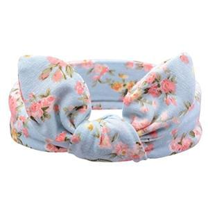 STOCKING FILLER ALERT! Cute baby headbands just 1p!!