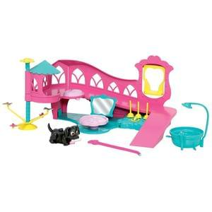 Pet Parade Playworld - ONLY £10!