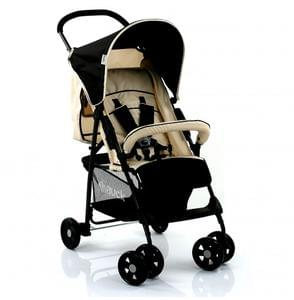 Hauck Pushchair - Bargain Price