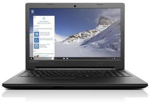 "Lenovo 15.6"" Intel Core i5 Windows 10 4GB RAM 8GB SSD + 500GB Laptop"