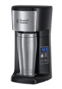 Russell Hobbs Brew & Go Coffee Maker