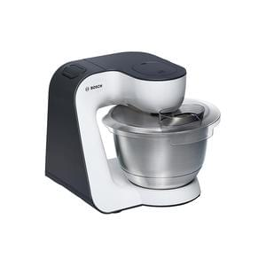 Bosch mixer - reduced to clear at John Lewis