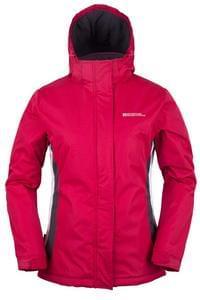 Moon Womens ski jacket