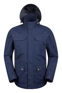 Fishwick Casual mens jacket