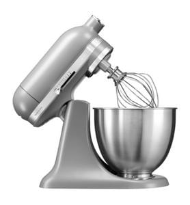 1 of 15 KitchenAid Mini Artisan Mixer's