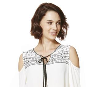 Tesco F&F Discount Sale - Half Price Clothing