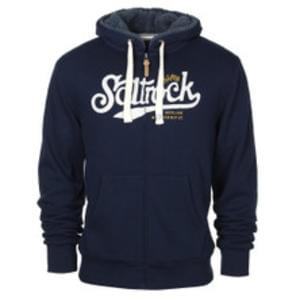 HALF PRICE Salt rock Sale on Hoodies - Get 20% off with code.