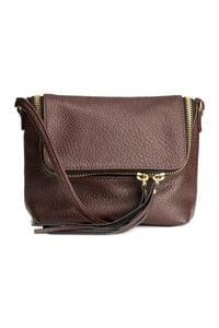 Small Brown Shoulder Bag for  £3.99!! Stock up for Xmas Pressies