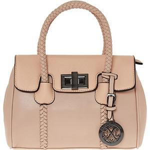 Christian Lacroix nude grab bag discount