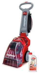 Win a Deep Carpet Cleaner machine Worth £299!