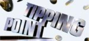 Win £18,000 with Tipping Point