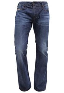 Mens Diesel Zatiny jeans sale with FREE delivery