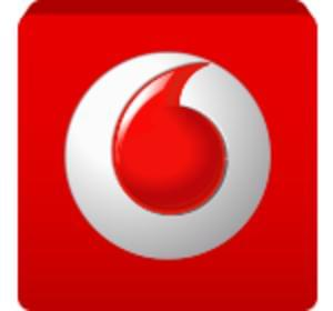 Win!, 1,000 prizes up for grabs with the My Vodafone app