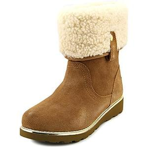 Child Ugg winter boots
