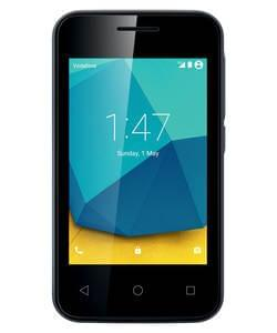 Vodafone Smart First 7 Mobile Phone @ Argos
