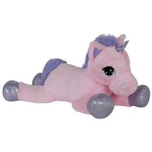 Giant Unicorn now just £14.99 at Argos (free click & collect)