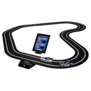Scalextric App Racing Control @ Tesco