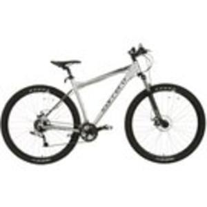 Carrera Hellcat Mens Mountain Bike Discount @ Halfords