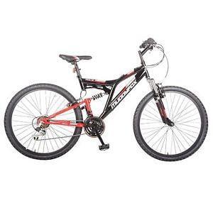 Muddyfox Mountain Bike Discount